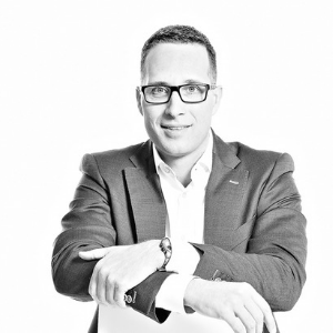 Jurist arbeidsrecht en mediator Stefan Verdonk - 10