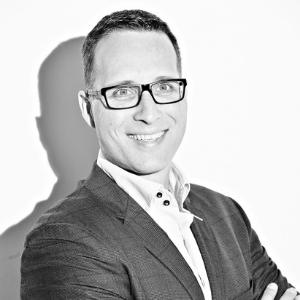 Jurist arbeidsrecht en mediator Stefan Verdonk - 2