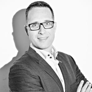 Jurist arbeidsrecht en mediator Stefan Verdonk - 3