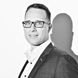 Jurist arbeidsrecht en mediator Stefan Verdonk - 4