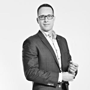 urist arbeidsrecht en mediator Stefan Verdonk - 5
