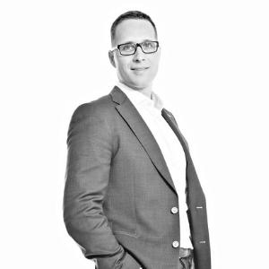 Jurist arbeidsrecht en mediator Stefan Verdonk - 6
