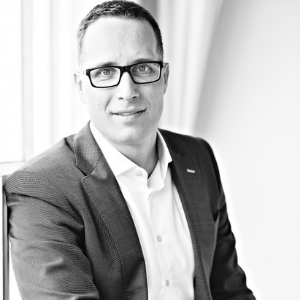 Jurist arbeidsrecht en mediator Stefan Verdonk - 7