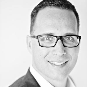 Jurist arbeidsrecht en mediator Stefan Verdonk - 8